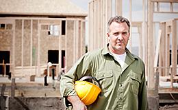 Entrepreneur en rénovation Intérieur Extérieur