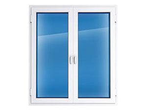 Fenêtre - Porte fenêtre
