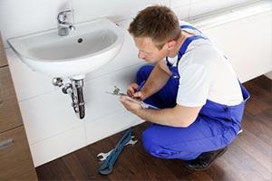 Installateur de sanitaires (lavabos, douche, bidet, baignoire) Viriat