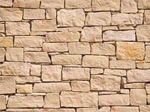 Poseur de pierres naturelles ou reconstituees St julien les metz