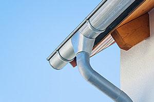 Installateur et remplacement de gouttieres Montfavet
