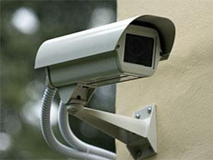 Installateur et remplacement de telesurveillance Ris orangis