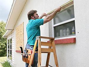 Entrepreneur en Remplacement de vitre Poissy - la maladrerie