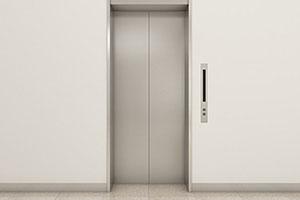 Installateur et entretien d'ascenseur St sebastien sur loire