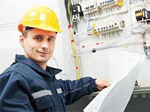 Diagnostic installation électrique