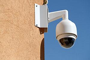 Installateur de videosurveillance Lucciana