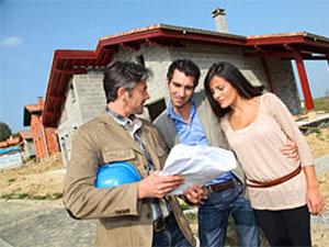 Entrepreneur en Projet de renovation Bourg en bresse