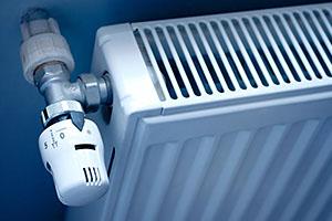 Installateur et remplacement de chauffage au gaz Vic le comte - longues