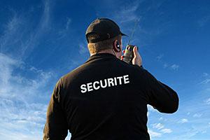 Gardien / Surveillant de locaux commerciaux ou habitation Aubergenville - elisabethville