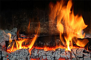 Installateur et remplacement de chauffage au bois Germignonville