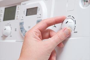 Installateur et remplacement de chaudiere Ferney voltaire