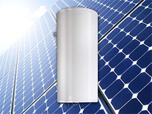 Installateur de chauffeeau solaire Porte puymorens