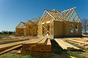 Constructeur de structures en bois Premillieu