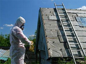 Entrepreneur en Traitement anti termites Audenge