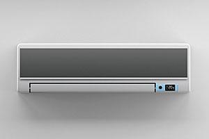 Installateur de climatisation reversible Ferney voltaire