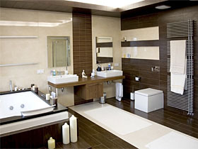trouvez des agenceurs de salle de bain dans le 59 - nord ... - Installateur De Salle De Bain Dans Le Nord
