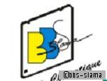 BBS SLAMA Clima-Win – Travaux.com