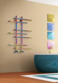 Radiateur Varela design