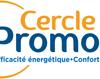 Cercle Promodul