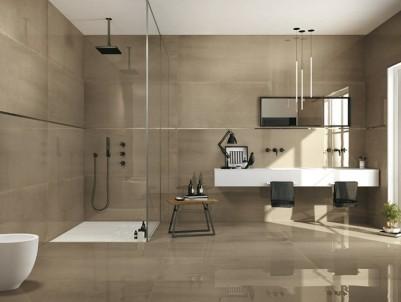 salle-de-bain-interieur-gris-carrelage-idee-frame-bagno-dove
