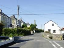 Distance entre constructions : les limites à ne pas franchir
