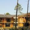 La toiture en bois : une option qu'il convient de (re)considérer
