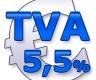 Devis de véranda : prix, TVA 5,5% et crédit d'impôt