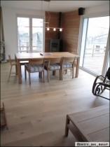 Pose ou rénovation de parquet : comment choisir un artisan ?
