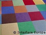 Lino, fibres végétales, moquette ou PVC : les tendances