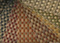 Les fibres végétales