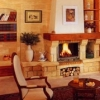 Styles de cheminées