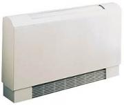 Les climatiseurs monoblocs