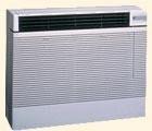 Les climatiseurs splits