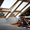 Combles : fenêtre de toit ou lucarne ?