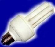Les tubes fluorescents