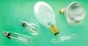 Autres lampes