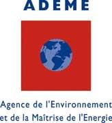 Economies d'énergie et environnement