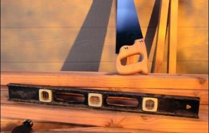 Les avantages esthétiques et techniques du bois