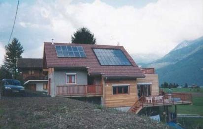Economiser l'énergie, comment faire ?