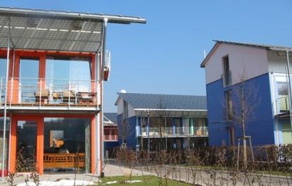 Pourquoi choisir de vivre dans une habitation HQE ?