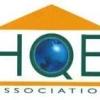 La HQE, une approche globale pour des travaux qui respectent l'environnement