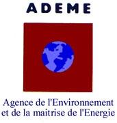 Habitat et énergies : Objectif 'réduire la consommation'