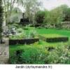 Traiter et entretenir son jardin