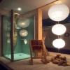 Confort, hédonisme, plaisir : les nouveaux mots clés de la salle de bains