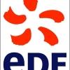 Les aides d'EDF et du Fonds d'Amortissement des Charges d'Electrification (FACE)