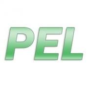 Le Prêt Epargne Logement (PEL) et le Compte Epargne Logement (CEL)