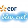 Le prêt Rénovation Bleu Ciel d'EDF