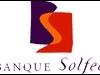 Les prêts Solfea