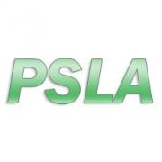 Le Prêt Social Location-Accession (PSLA)