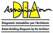 Avec l'A.DIA, des conseils d'architectes près de chez vous